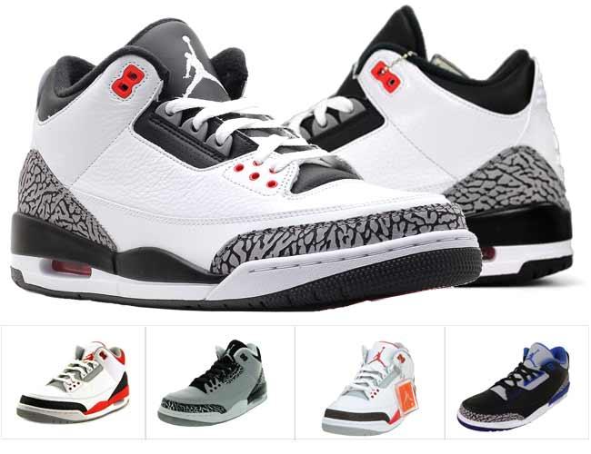 How To Make Basketball Shoes Bigger