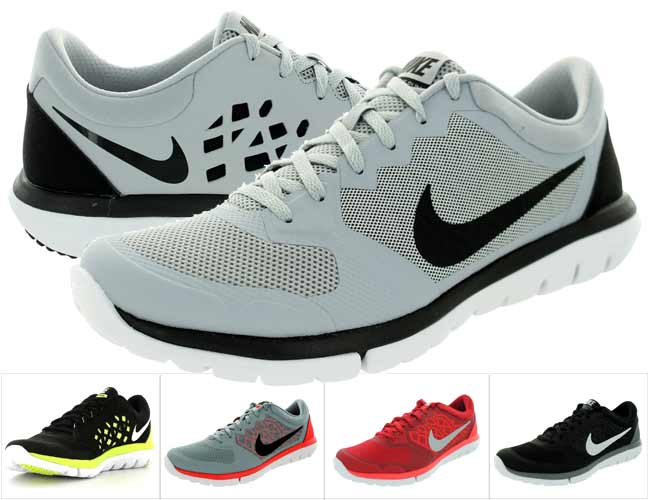 Best parkour shoes for 2017 guide 237afcc14