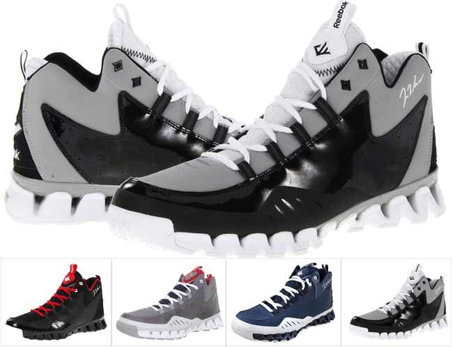 Bon Nike Chaussures Chaussures De Basket-ball VEPEz5