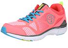 Top Rated Donna Nike Scarpe Da Corsa fjtOPuyJ
