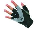 StableGrip 1/2finger by Bionic
