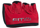crossfit hand grips for pull ups