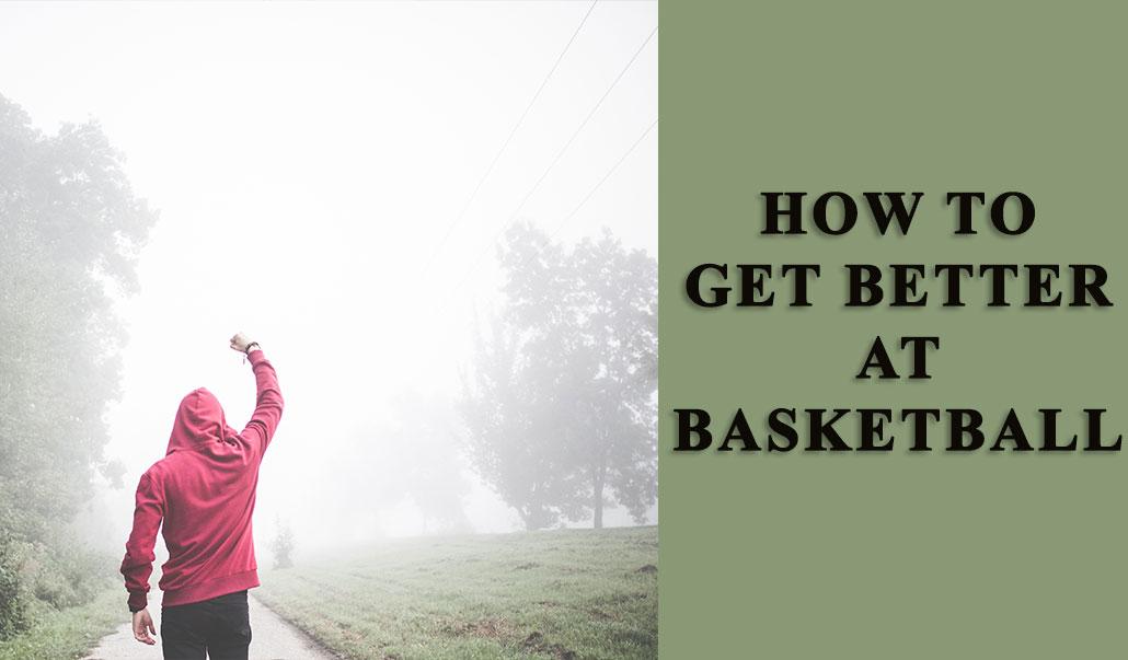 how to get better gear in battledna 2