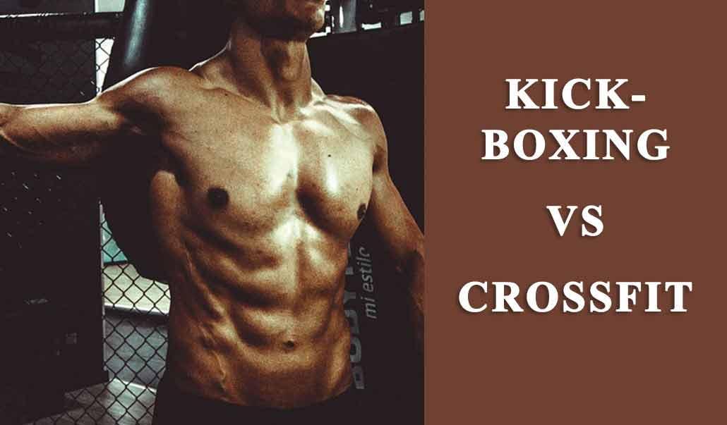 kickboxing-vs-crossfit