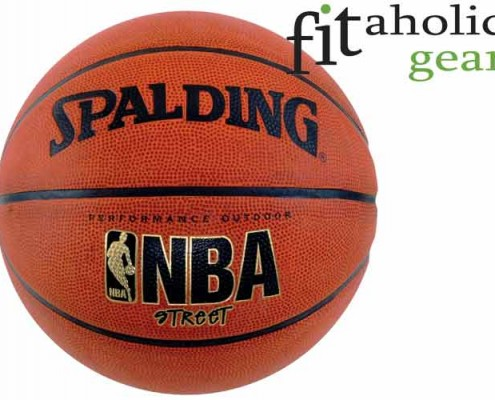 54fd712f5ce What s The Best Outdoor Basketball for 2017