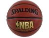 Spalding NBA Tack Soft