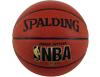 Spalding Zi/O