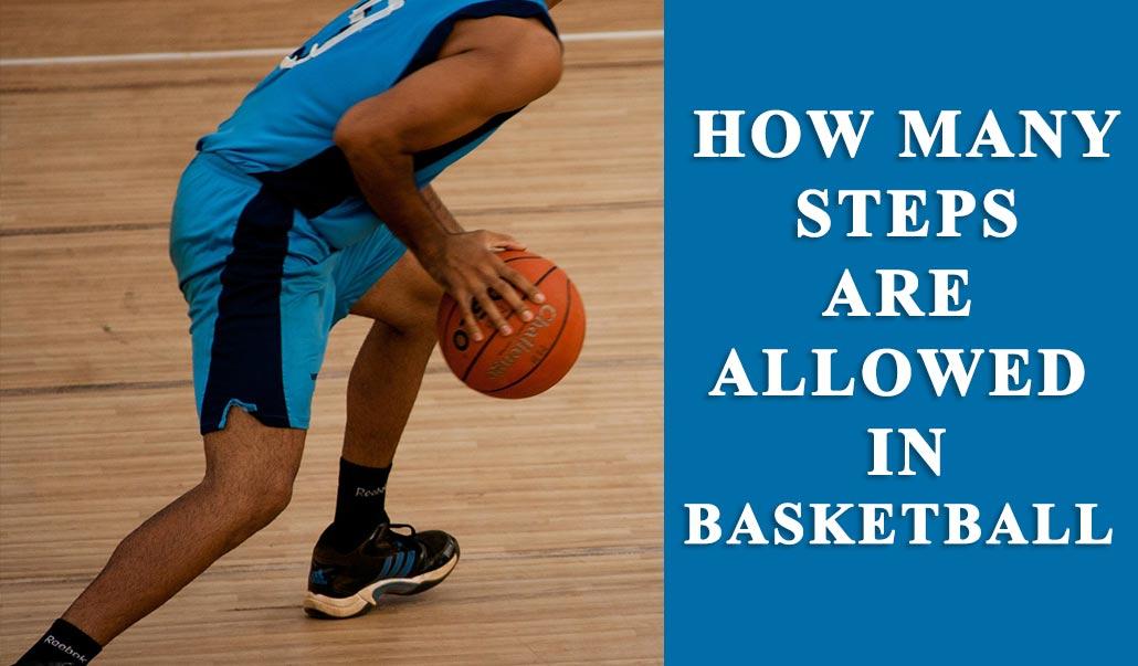 steps-in-basketball