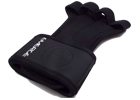 Strong Hand Protectors With Wrist Brace
