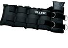 Valeo Adjustable Ankle / Wrist