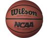 Wilson NCAA Solution
